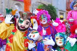 carnaval 300x201 Carnaval