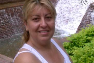 Brasileira morre em Massachusetts e será sepultada no Paraná