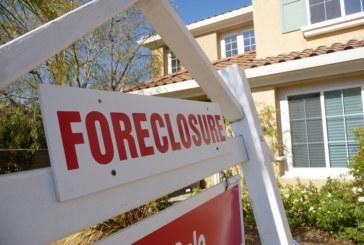 """New Jersey lidera casos de """"foreclosure"""" nos EUA"""