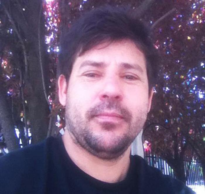 Foto29 Woodvald Garcia de Souza Vizinhos reclamam de casa de shows onde brasileiro morreu atropelado