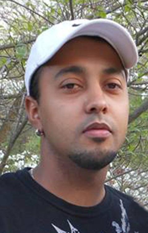 Foto4 Fabiano de Oliveira 1 1 Deputado Federal luta para impedir deportação de brasileiro em MA