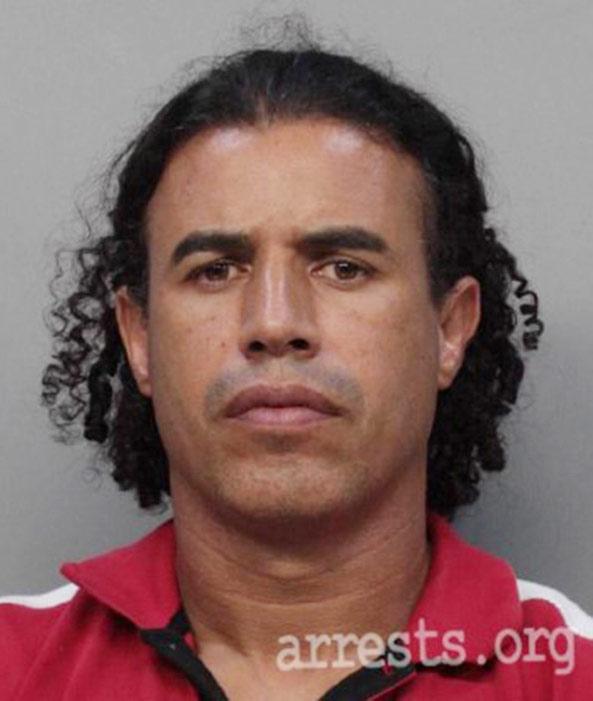 Foto6 Sidnei Augusto Venceslau 1 1 Brasileiro é preso por ter mentido em aplicação para cidadania