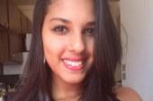 Brasileira morre em acidente de moto em Connecticut