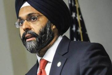 New Jersey ameaça brigar na justiça por desconto no imposto predial