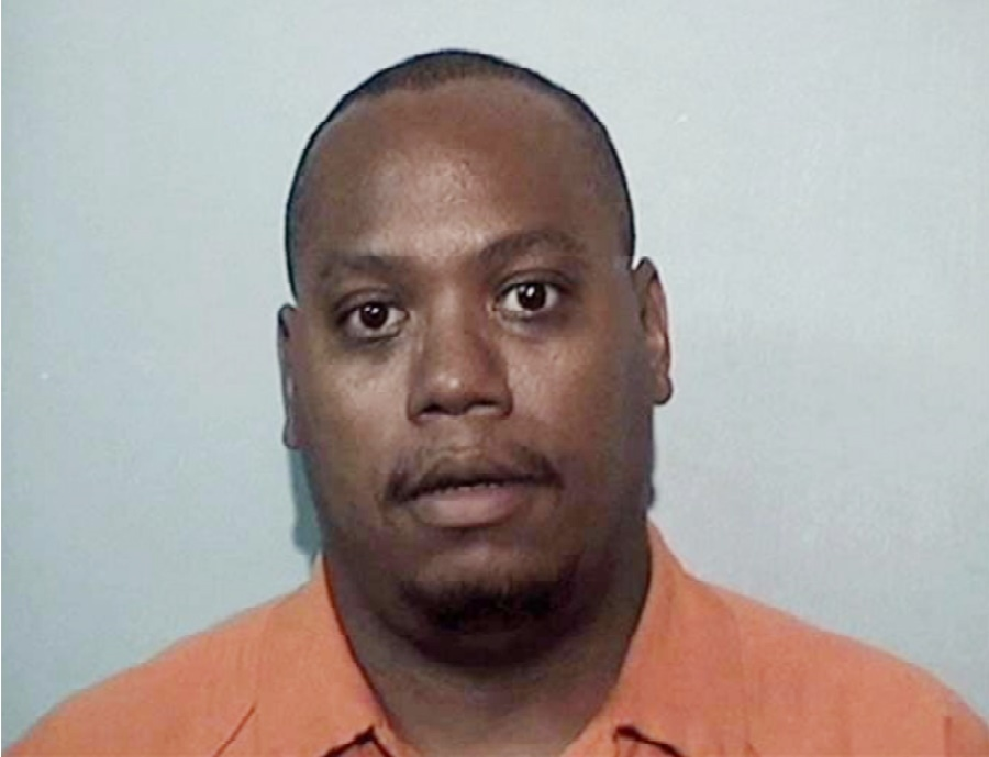 Foto28 Kenneth Butler  Pastor assume culpa em tráfico sexual de adolescentes