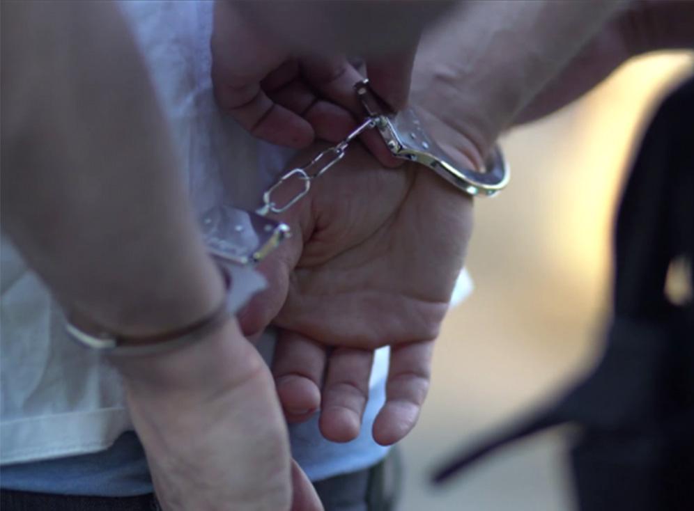 Foto10 Homem algemado Brasileiro é condenado por reentrada após deportação