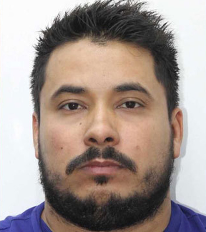 Foto15 Dario Miranda Brasileiros são presos por sacarem milhares de dólares com cartões clonados