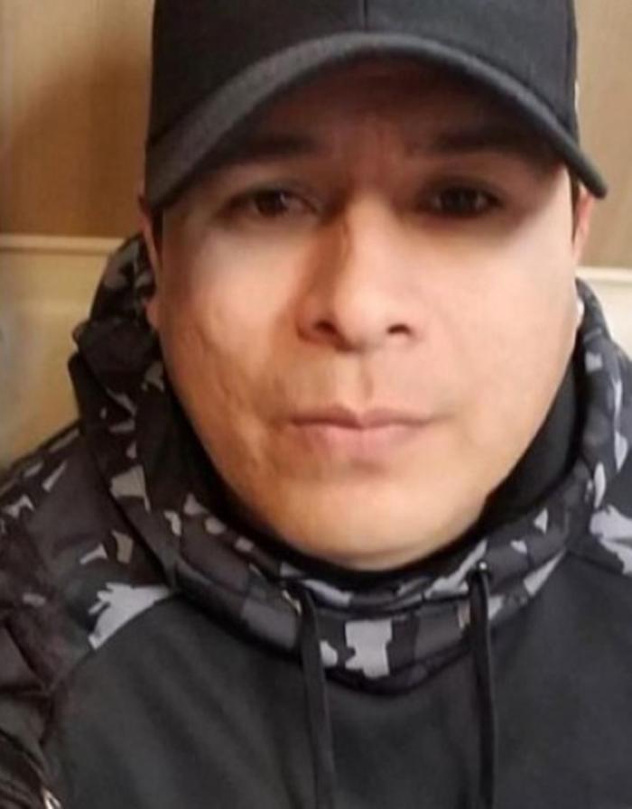 Foto27 Jose Castro Lavado Condenado por homicídio, indocumentado será deportado após pena