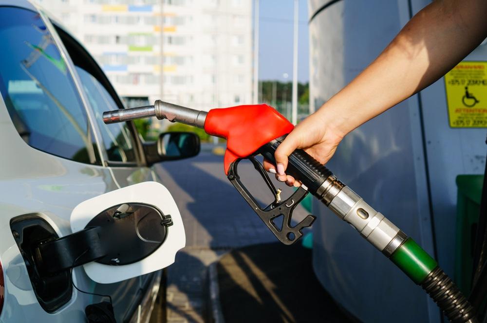 Foto15 Bomba de gasolina Preço da gasolina cairá após o verão