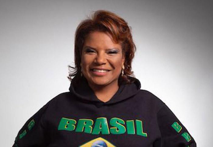 Foto2 Ester Sanches Naek  3 imigrantes nos EUA disputam as eleições no Brasil