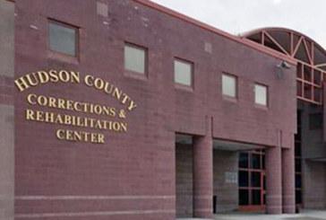 Condado de Hudson planeja cancelar contrato com o ICE