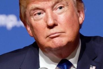 Nova York investiga declarações do Imposto de Renda de Trump