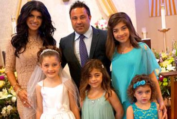 """Esposa revela processo de deportação de """"Reality Star"""" em NJ"""