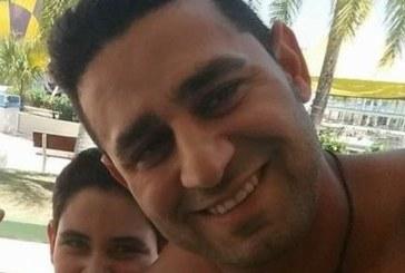 Condenado por matar brasileiro pode pegar prisão perpétua