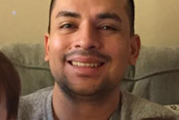 Entregador de pizza detido pelo ICE é preso por violência doméstica