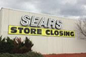 Sears e Kmart fecharão 142 lojas, sendo 3 em NJ