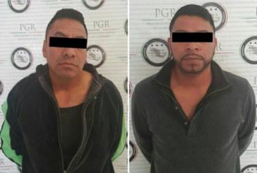 2 irmãos acusados de tráfico sexual podem pegar prisão perpétua