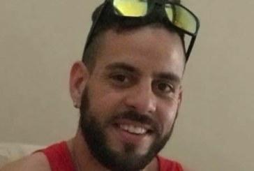 Brasileiro é preso por agente da imigração na Louisiana