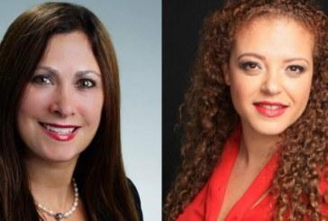 Brasileiras são candidatas a cargos políticos na Flórida