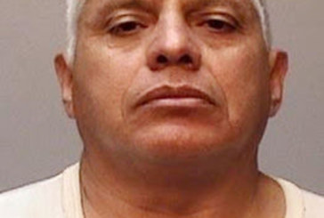 "Rancheiro é preso por disparar arma para ""assustar"" indocumentados"