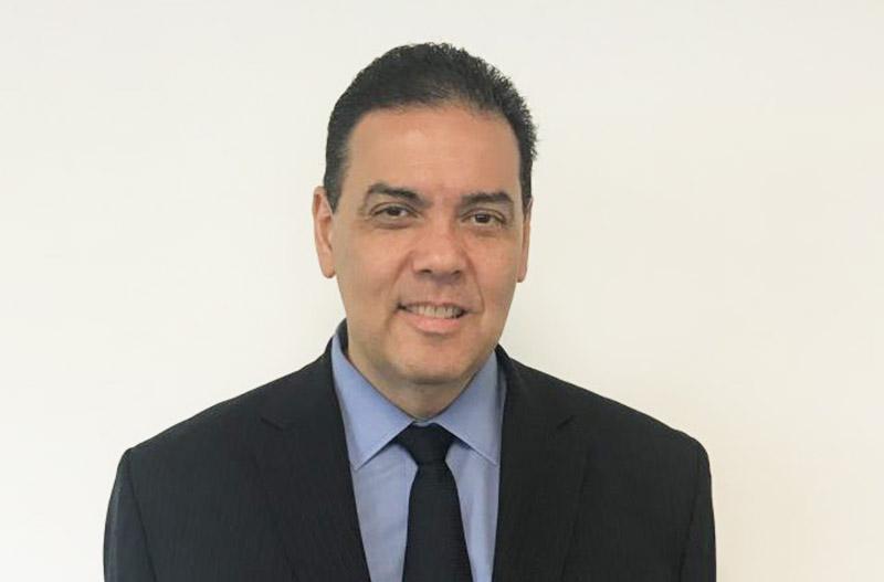Foto22 Joao Mendes Pereira Embaixador João Mendes Pereira assume o Consulado de Miami