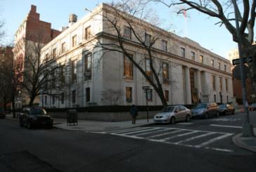 Polícia de NY não pode deter imigrantes para o ICE, diz Corte