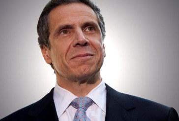 Nova York avalia aprovar carteira para indocumentados
