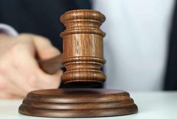 Massachusetts lidera acúmulo de casos migratórios em tribunais