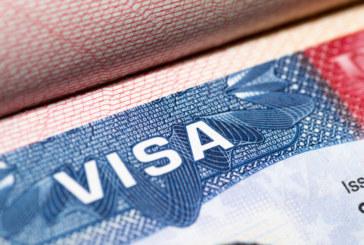 Imigração legal e clandestina batem recorde nos EUA