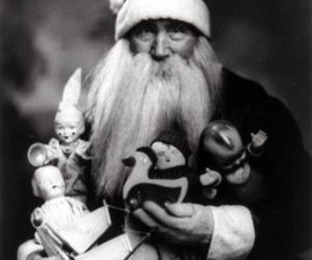 12 1 Bandido Noel