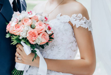 Diretriz facilita obtenção do green card através do casamento