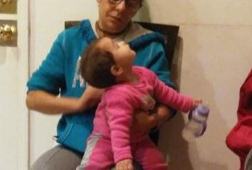 Brasileira sofre enfarto fatal fulminante em New Jersey