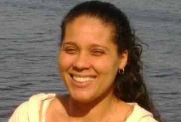 Conselho de MA pune médico em caso de brasileira morta após cirurgia plástica