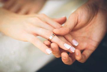 """Soldados são acusados de """"vender casamentos"""" a imigrantes"""