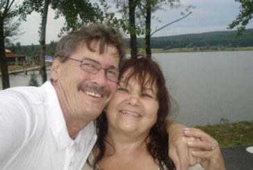 Casal é acusado de montar esquema de casamentos falsos em NY