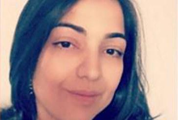 Reviravolta: Brasileira foi presa por roubar correspondências em NJ