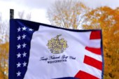 12 indocumentados são demitidos em campo de golfe de Trump