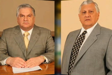 Irmãos foragidos ligados a Bobby Menendez são presos na FL