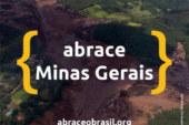 BrazilFoundation lança campanha em prol de vítimas em Brumadinho