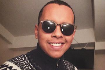 2 brasileiros morrem em acidente de carro na Califórnia
