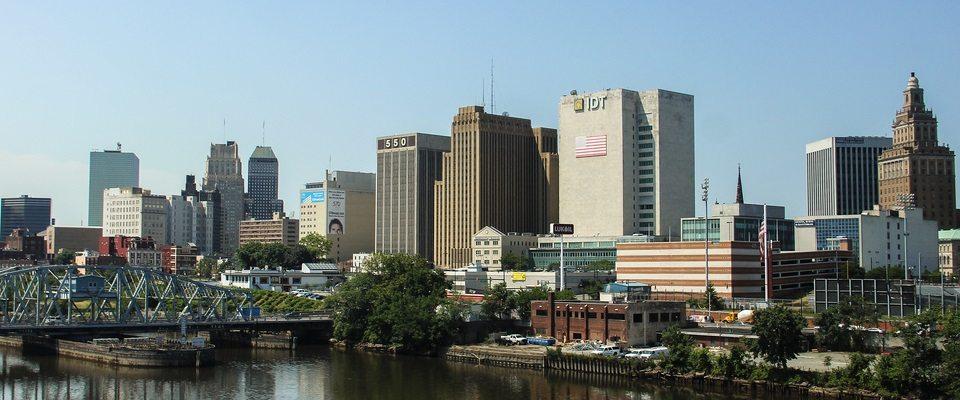 "Foto11 Newark NJ Filme sobre os ""Sopranos"" se chamará ""Newark"""