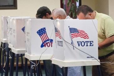 Câmara apoia voto de indocumentados em eleições municipais