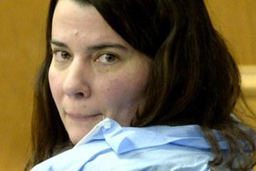 Advogada de imigração tem condenação cancelada