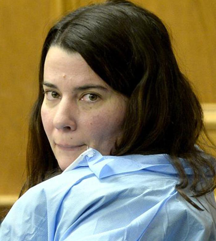 Foto19 Emily Cohen Advogada de imigração tem condenação cancelada