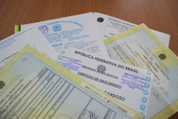 Consulado em NY explica registro de filhos de brasileiros nascidos no exterior