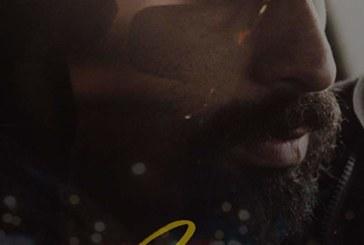 Ex-indocumentado, cineasta brasileiro relata experiência em curta-metragem