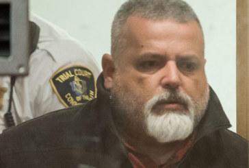 Policial é acusado de ter feito sexo com menino de 13 anos em MA