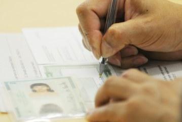 Eleitores faltosos devem regularizar situação junto à Justiça Eleitoral