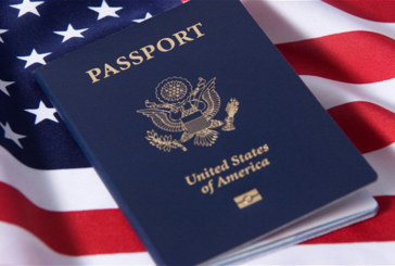 Imigrante assume fraude em aplicação para a cidadania em NJ