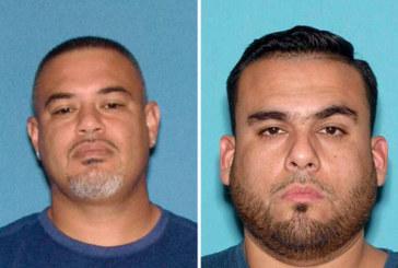 Presos 2 suspeitos de traficarem cocaína e heroína em NJ